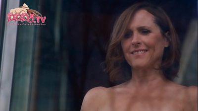 Maduras divorciadas ninfomanas porno Divorciadas Porno Los Videos Xxx De Divorciadas En Xvideos Maduras